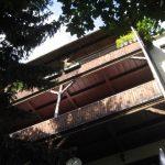 Balkon Währinger 127 - 002