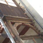 Balkon Währinger 127 - 006